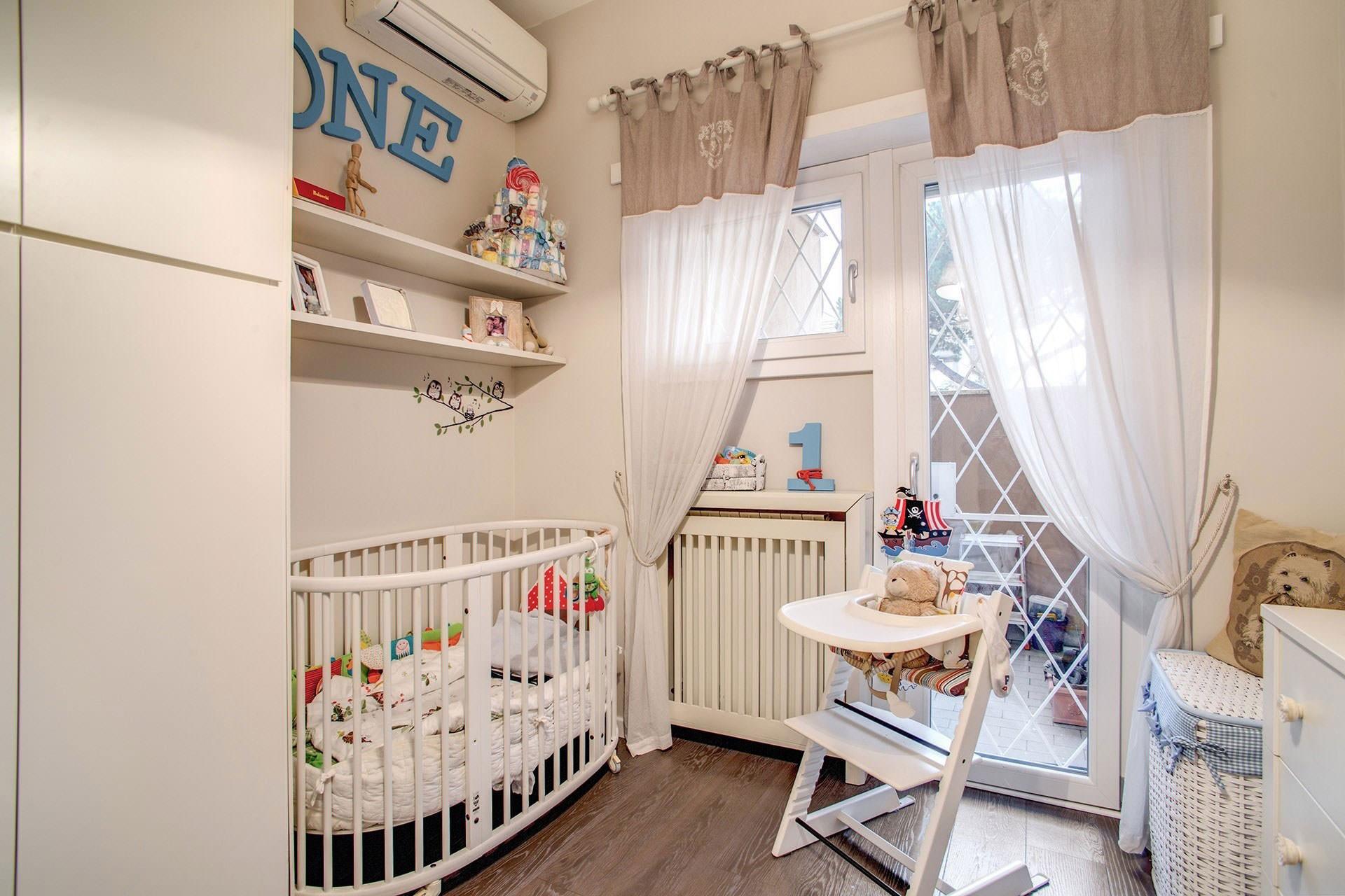 komforten-apartament-sas-sempal-dizain-v-rim-915g
