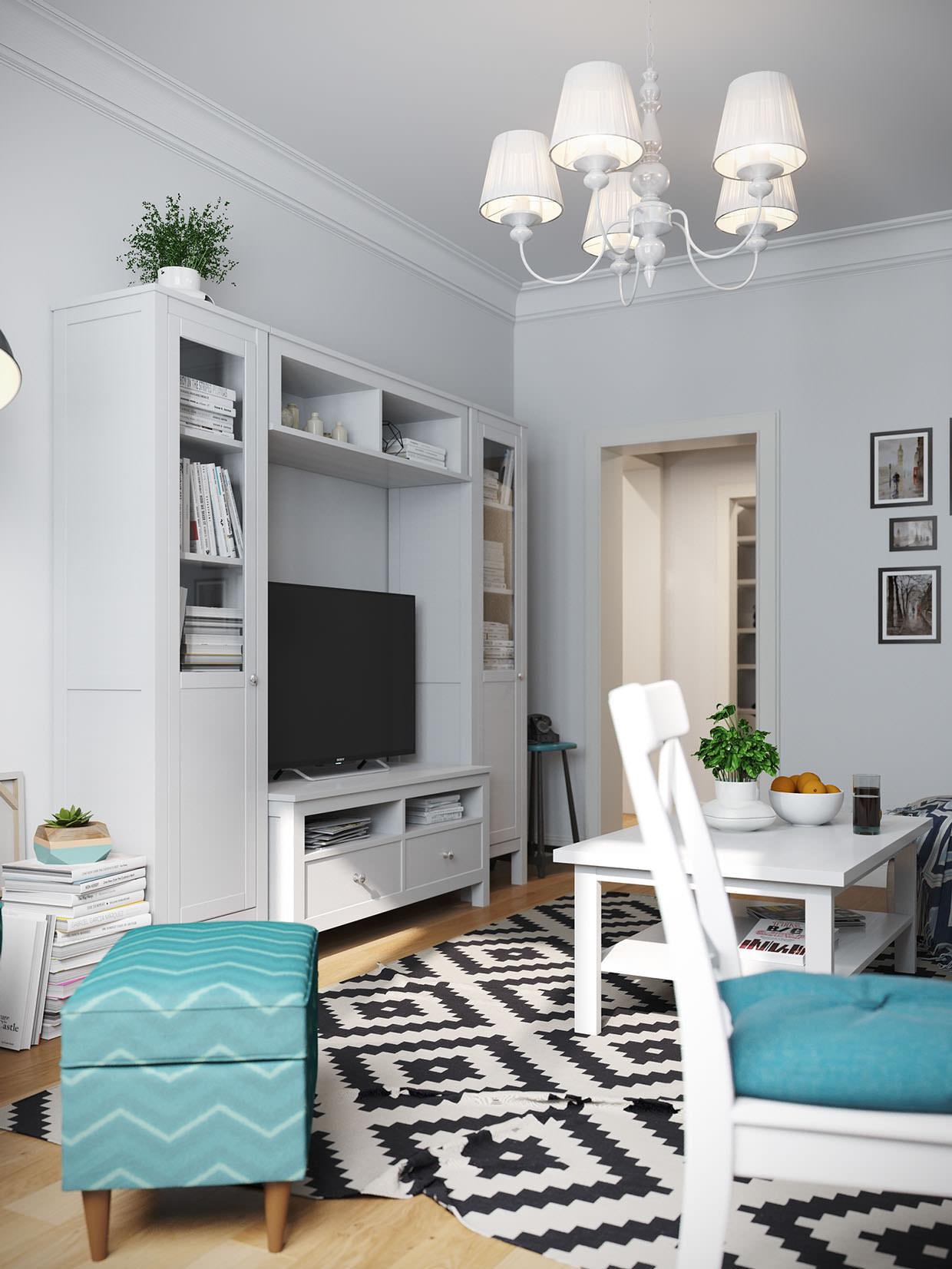 malko-jilishte-s-mladejki-interior-v-skandinavski-stil-3g