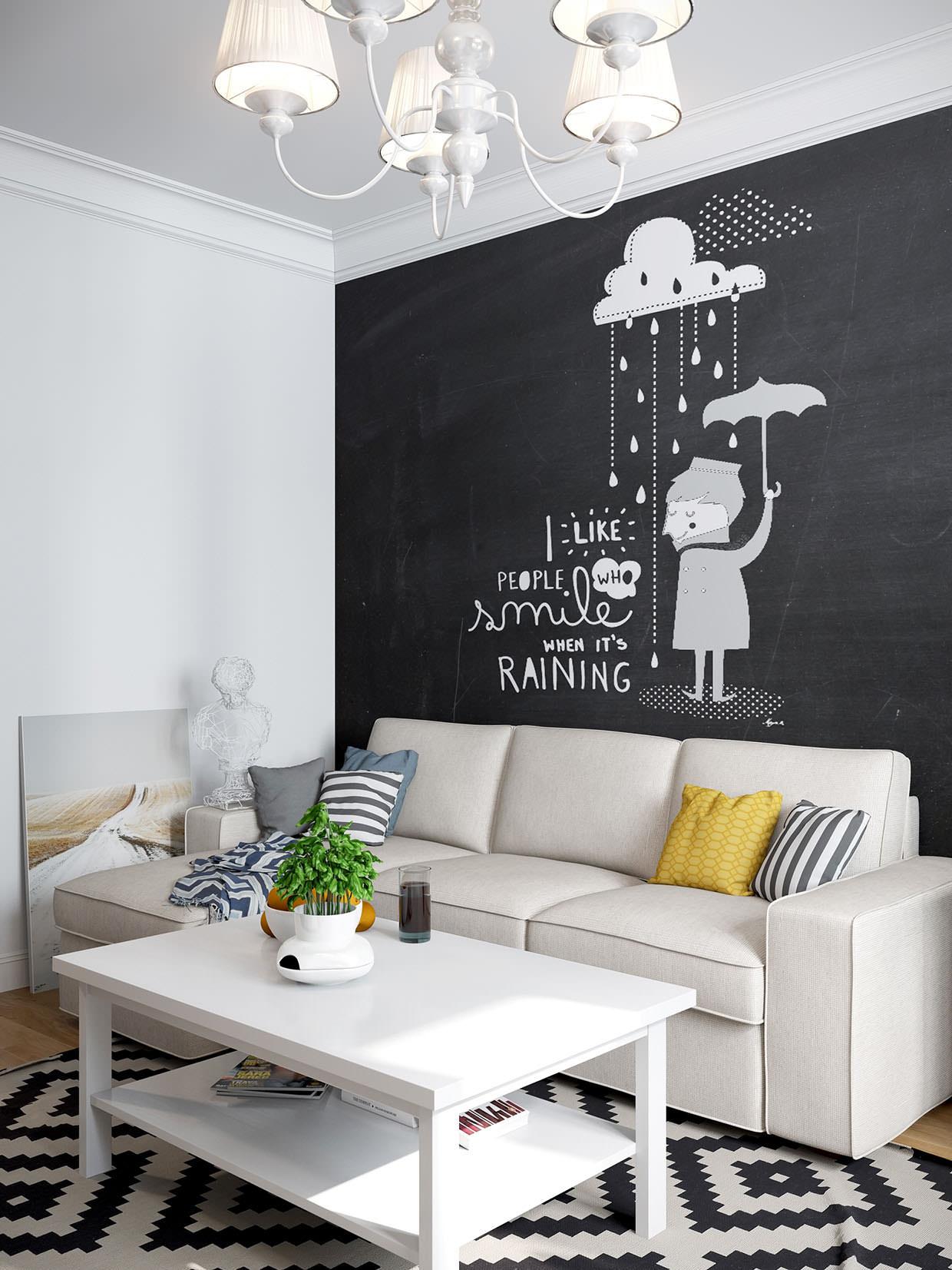 malko-jilishte-s-mladejki-interior-v-skandinavski-stil-4g