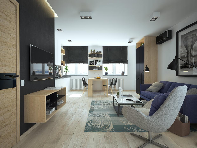 moderen-ednostaen-apartament-s-otvoren-plan-46-m-1g