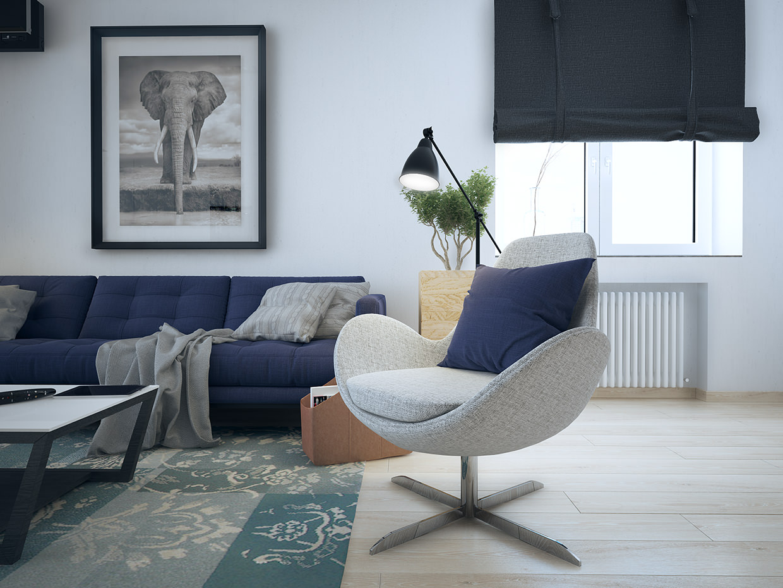 moderen-ednostaen-apartament-s-otvoren-plan-46-m-2g