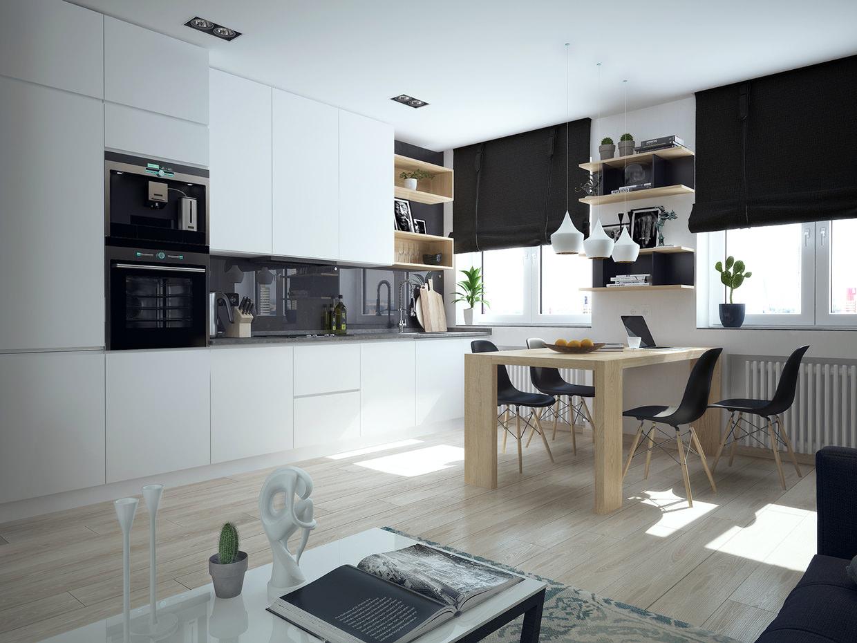 moderen-ednostaen-apartament-s-otvoren-plan-46-m-3g
