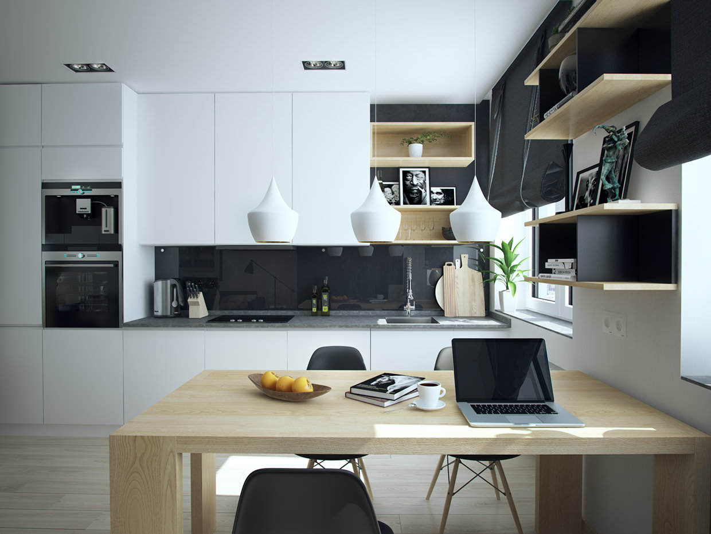 moderen-ednostaen-apartament-s-otvoren-plan-46-m-4g