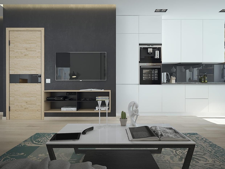 moderen-ednostaen-apartament-s-otvoren-plan-46-m-5g