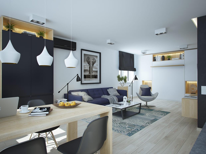 moderen-ednostaen-apartament-s-otvoren-plan-46-m-6g
