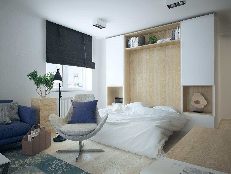 moderen-ednostaen-apartament-s-otvoren-plan-46-m-8g