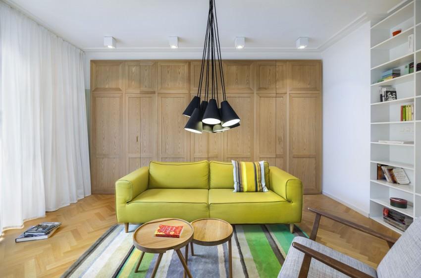 savremenen-apartament-v-sofiq-s-elegantno-retro-dokosvane-2g