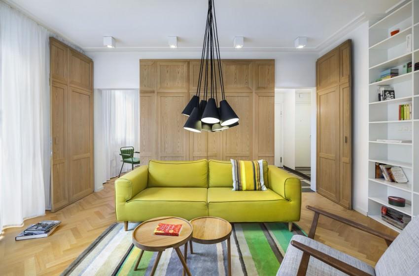 savremenen-apartament-v-sofiq-s-elegantno-retro-dokosvane-3g
