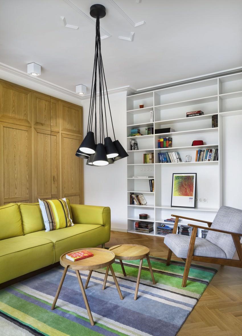 savremenen-apartament-v-sofiq-s-elegantno-retro-dokosvane-4g