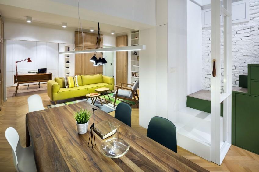 savremenen-apartament-v-sofiq-s-elegantno-retro-dokosvane-5g