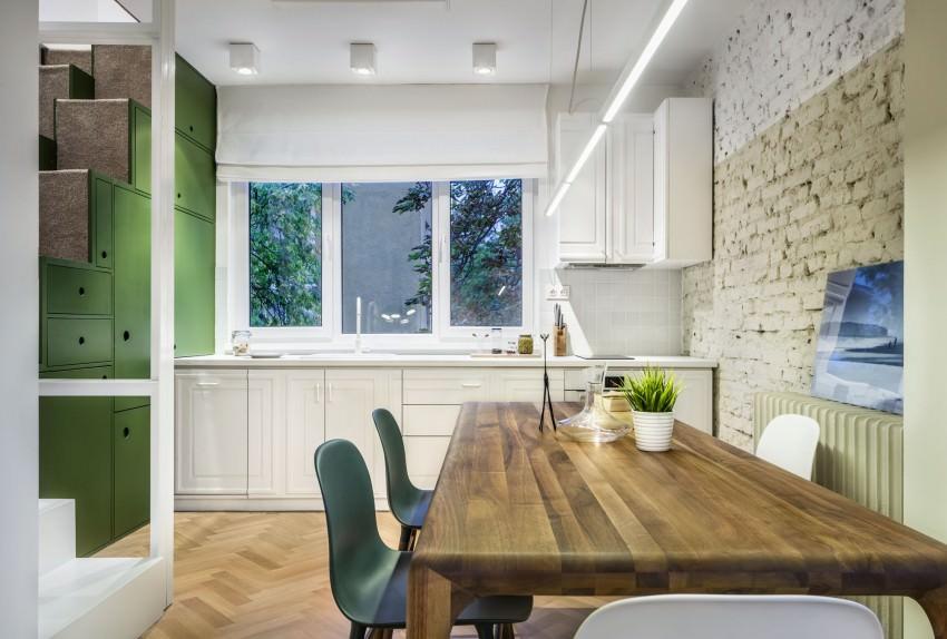 savremenen-apartament-v-sofiq-s-elegantno-retro-dokosvane-6g