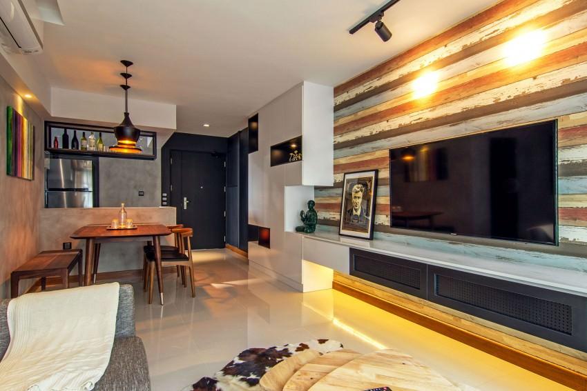 stilen-apartament-s-interior-v-industrialen-stil-2g