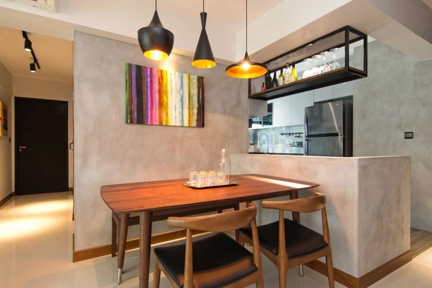 stilen-apartament-s-interior-v-industrialen-stil-3g