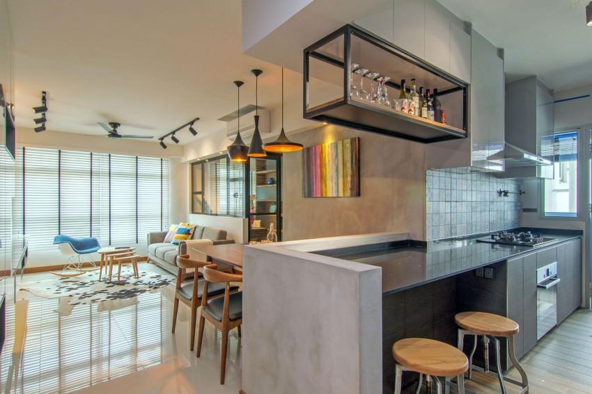 stilen-apartament-s-interior-v-industrialen-stil-5g