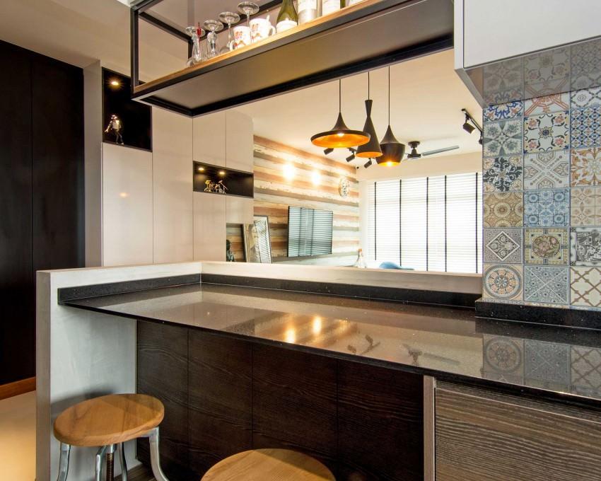 stilen-apartament-s-interior-v-industrialen-stil-6g
