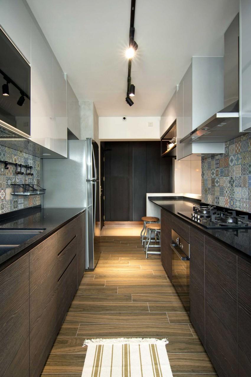 stilen-apartament-s-interior-v-industrialen-stil-7g