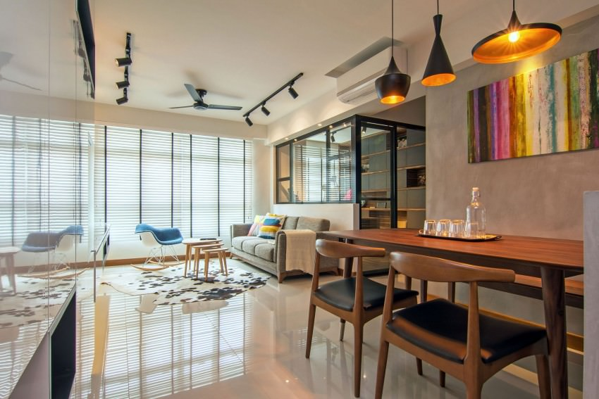stilen-apartament-s-interior-v-industrialen-stil-8g