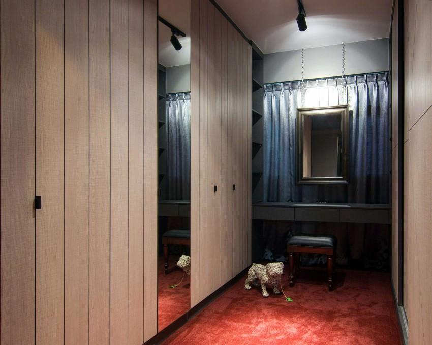 stilen-apartament-s-interior-v-industrialen-stil-913g