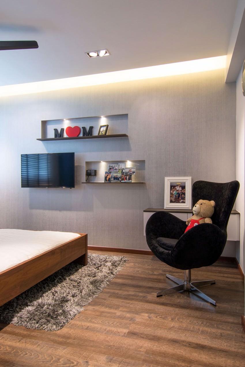 stilen-apartament-s-interior-v-industrialen-stil-914g