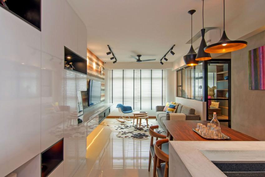 stilen-apartament-s-interior-v-industrialen-stil-9g