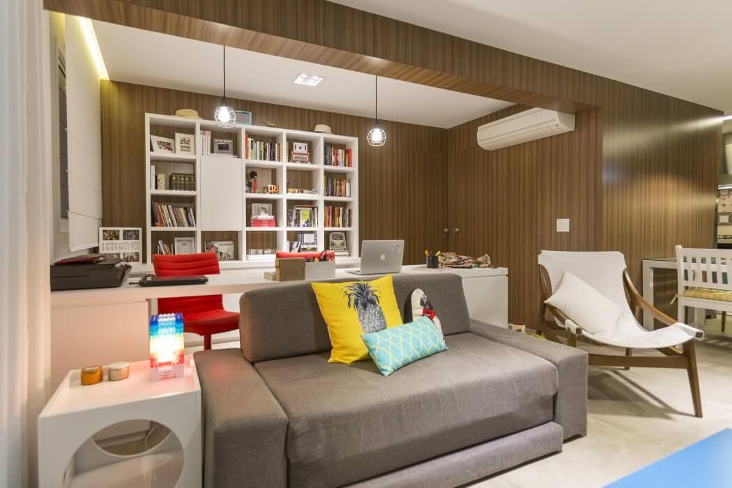 svej-i-praktichen-interior-na-dvustaen-apartament-v-sao-paulo-1g