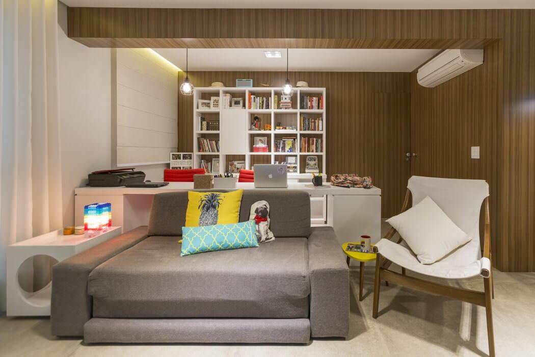 svej-i-praktichen-interior-na-dvustaen-apartament-v-sao-paulo-2g