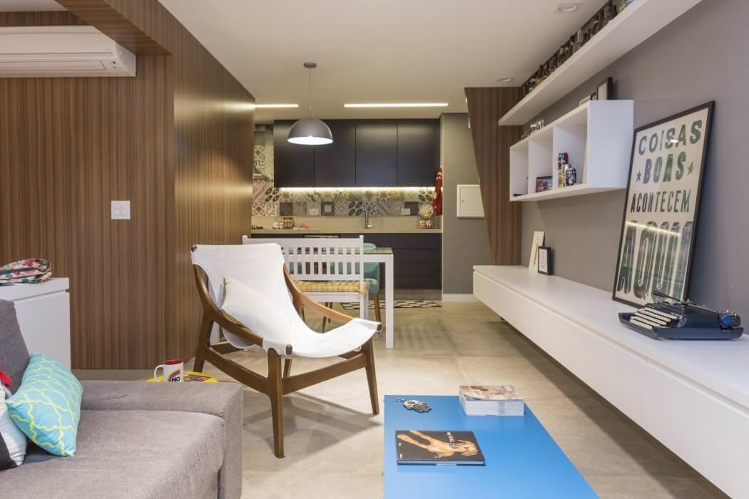 svej-i-praktichen-interior-na-dvustaen-apartament-v-sao-paulo-3g