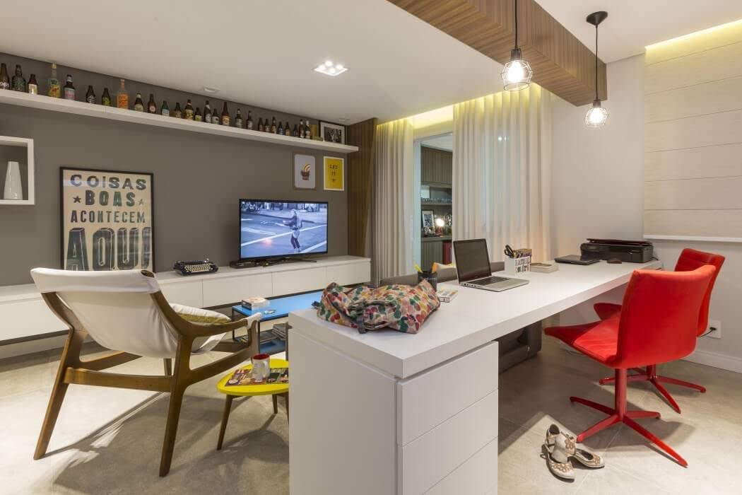 svej-i-praktichen-interior-na-dvustaen-apartament-v-sao-paulo-4g