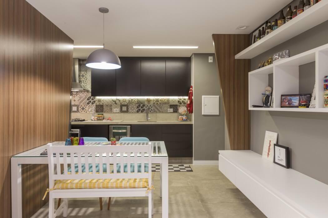 svej-i-praktichen-interior-na-dvustaen-apartament-v-sao-paulo-5g