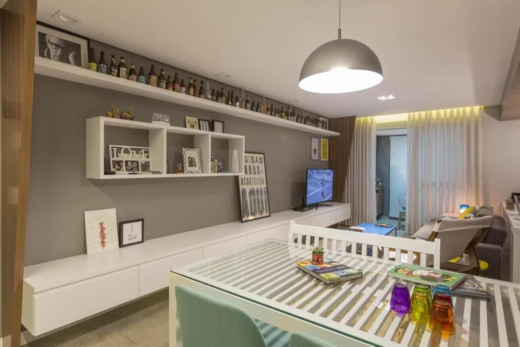 svej-i-praktichen-interior-na-dvustaen-apartament-v-sao-paulo-6g