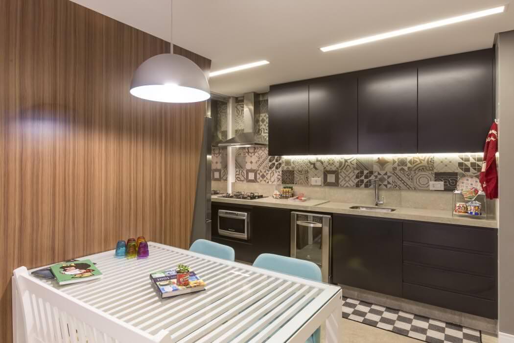 svej-i-praktichen-interior-na-dvustaen-apartament-v-sao-paulo-7g