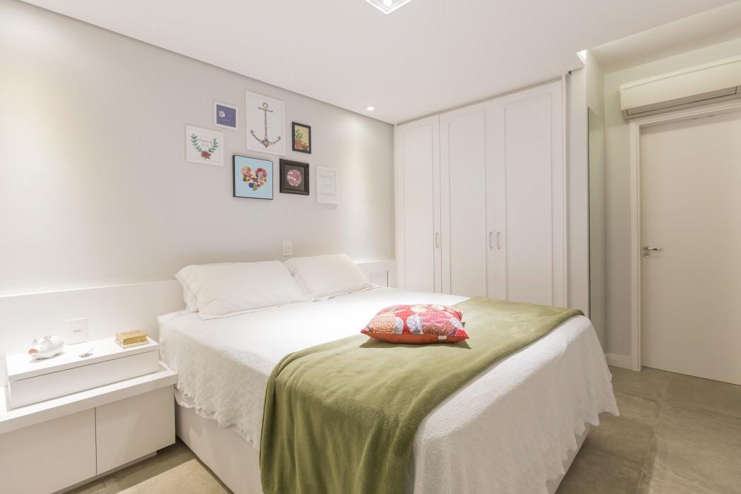 svej-i-praktichen-interior-na-dvustaen-apartament-v-sao-paulo-8g