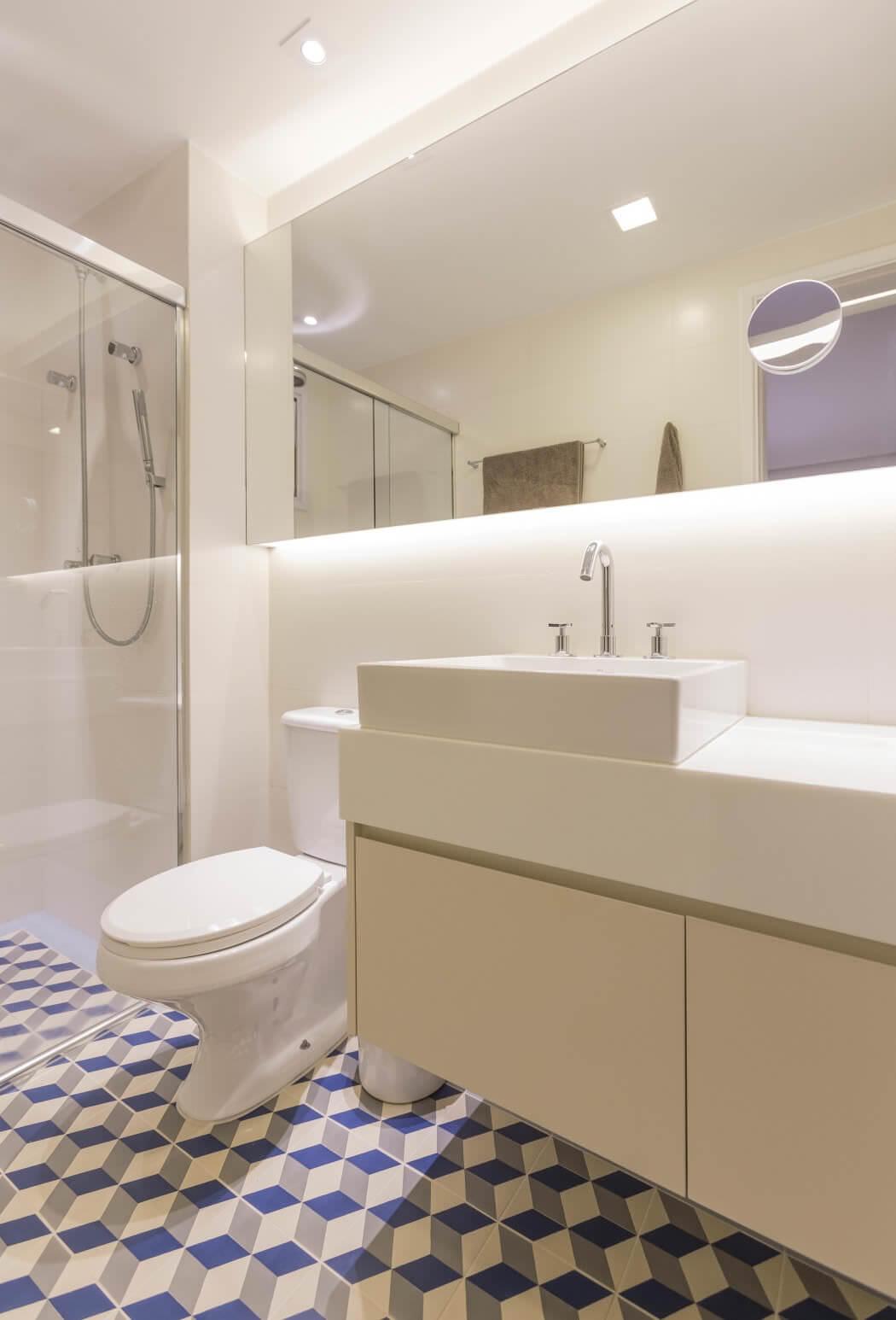 svej-i-praktichen-interior-na-dvustaen-apartament-v-sao-paulo-910g