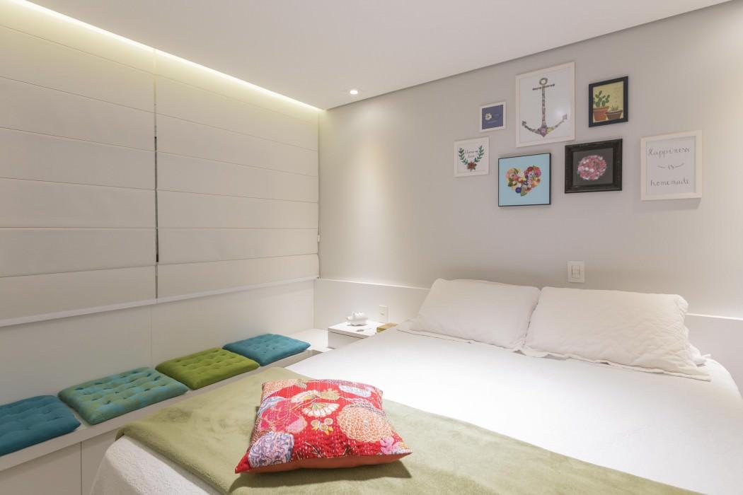 svej-i-praktichen-interior-na-dvustaen-apartament-v-sao-paulo-9g