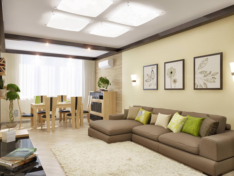 tristaen-apartament-s-moderen-interior-v-eko-stil-1g