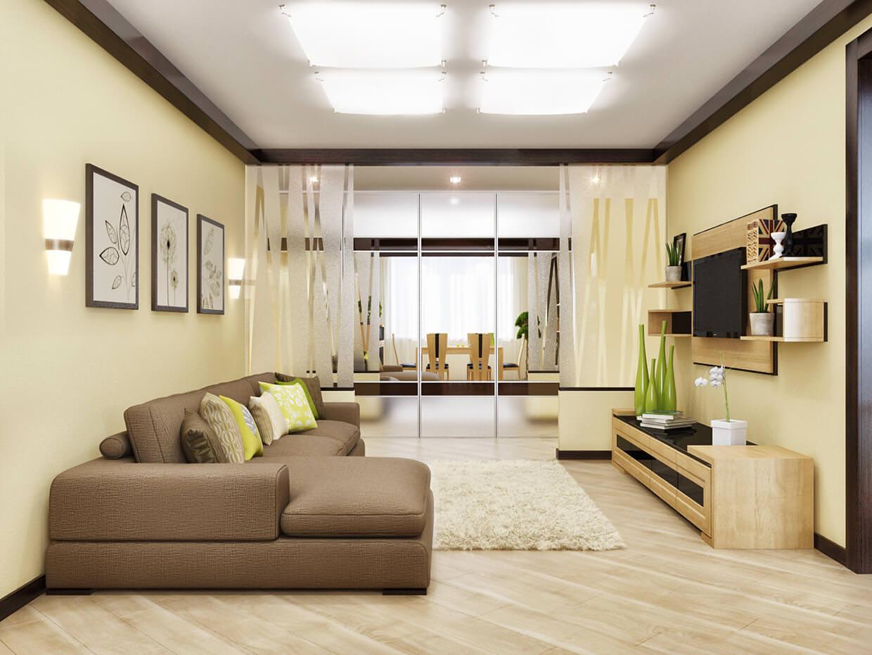 tristaen-apartament-s-moderen-interior-v-eko-stil-2g
