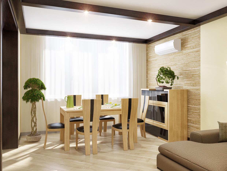 tristaen-apartament-s-moderen-interior-v-eko-stil-3g