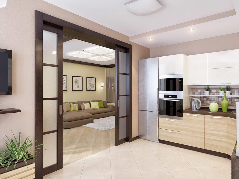 tristaen-apartament-s-moderen-interior-v-eko-stil-4g