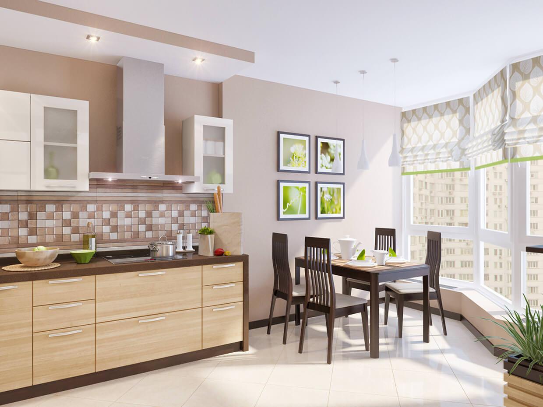 tristaen-apartament-s-moderen-interior-v-eko-stil-5g