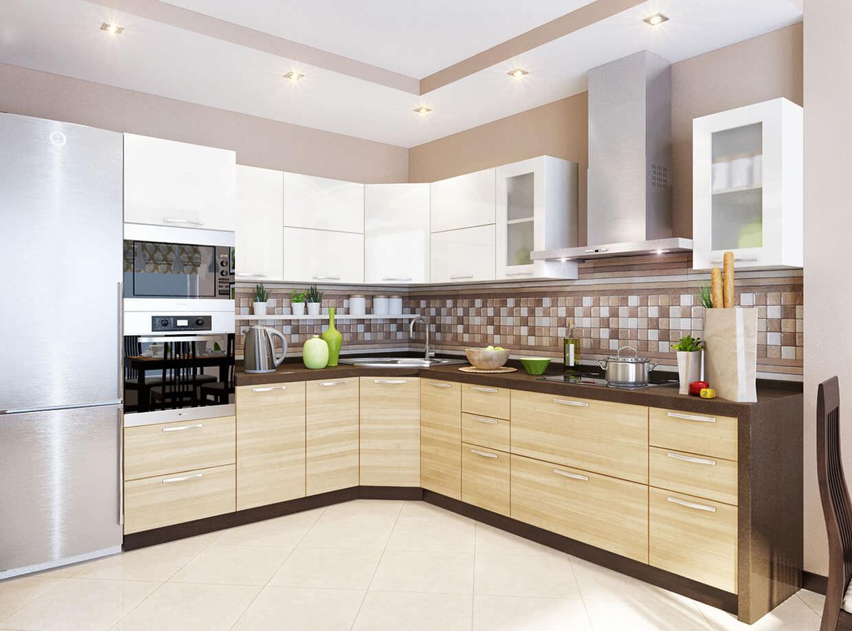 tristaen-apartament-s-moderen-interior-v-eko-stil-6g