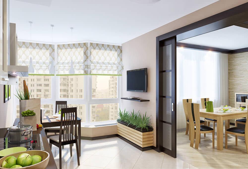 tristaen-apartament-s-moderen-interior-v-eko-stil-7g