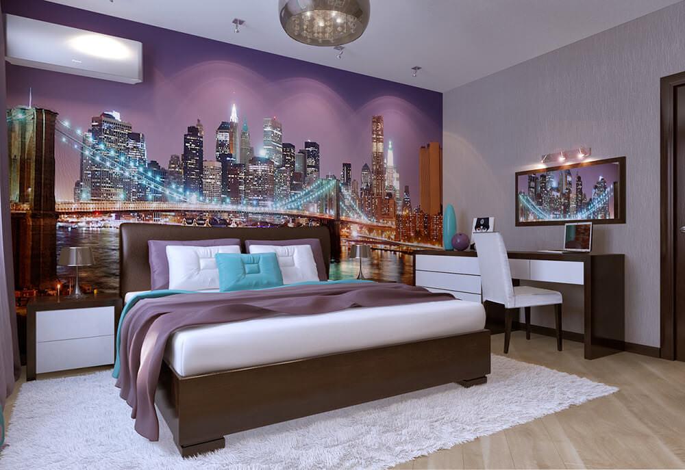 tristaen-apartament-s-moderen-interior-v-eko-stil-8g