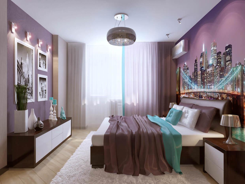 tristaen-apartament-s-moderen-interior-v-eko-stil-911g