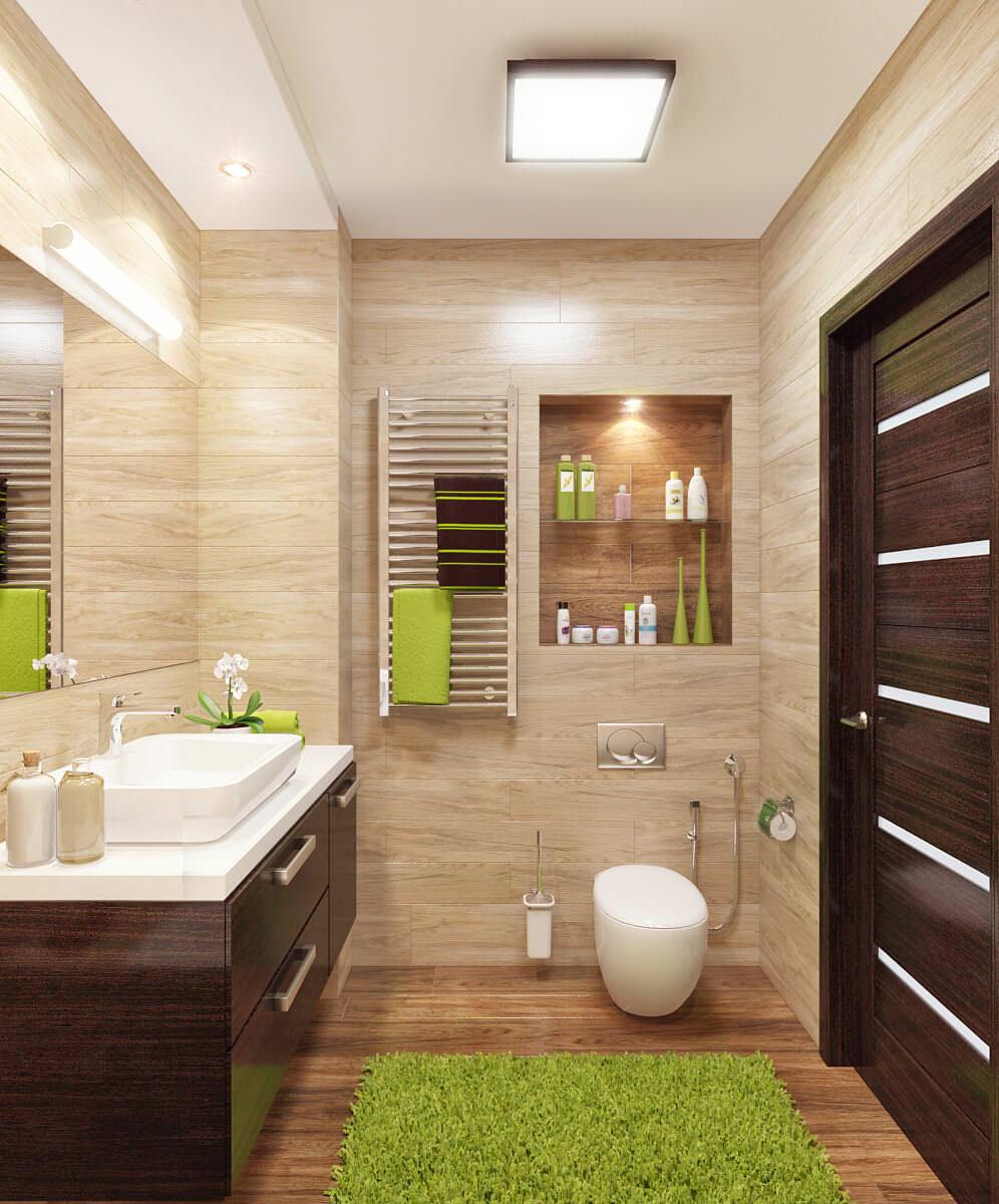 tristaen-apartament-s-moderen-interior-v-eko-stil-914g