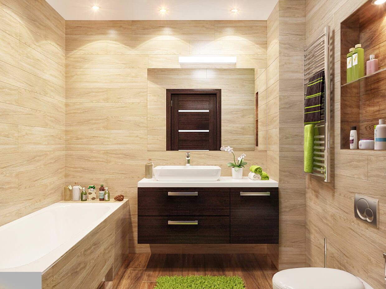 tristaen-apartament-s-moderen-interior-v-eko-stil-915g