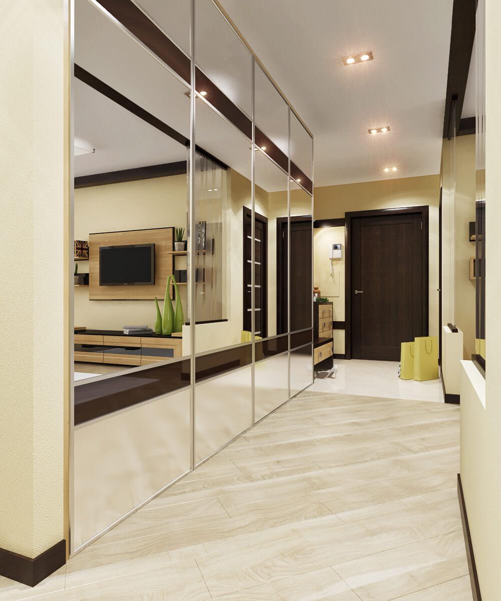 tristaen-apartament-s-moderen-interior-v-eko-stil-917g