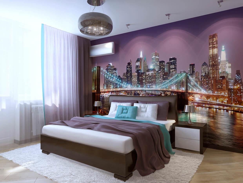 tristaen-apartament-s-moderen-interior-v-eko-stil-9g