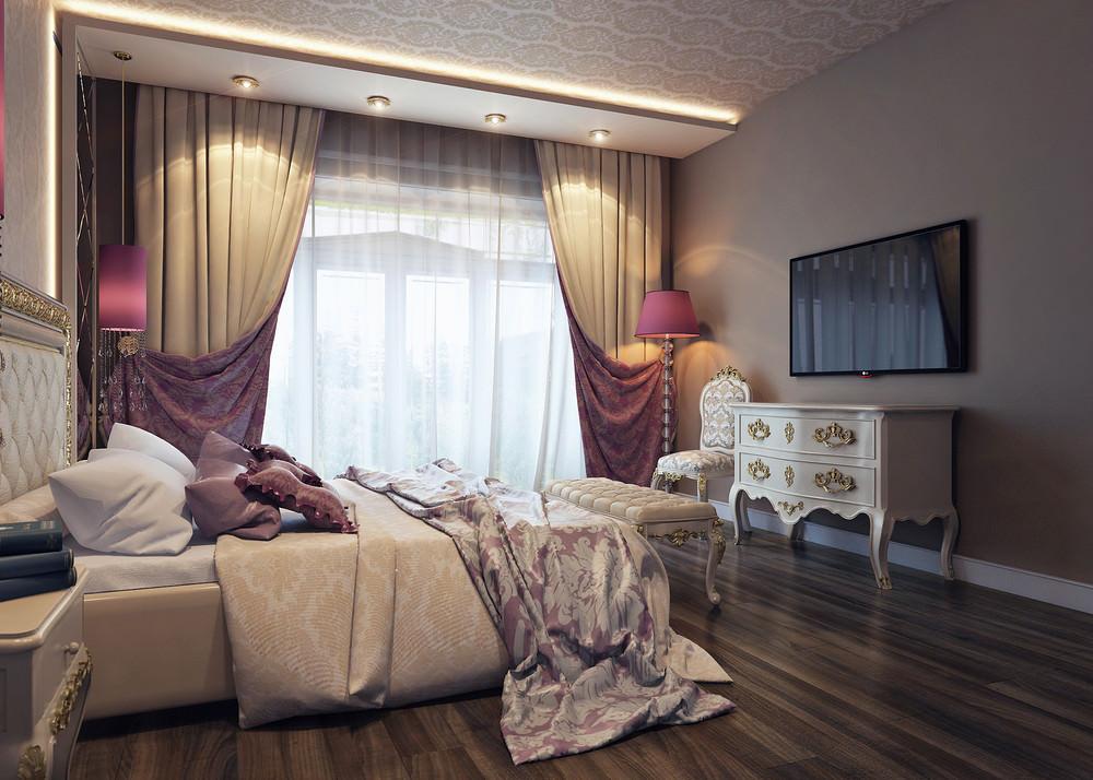 interior-na-spalnq-sachetavasht-klasicheska-i-moderna-viziq-1g