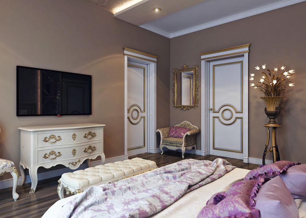 interior-na-spalnq-sachetavasht-klasicheska-i-moderna-viziq-2g