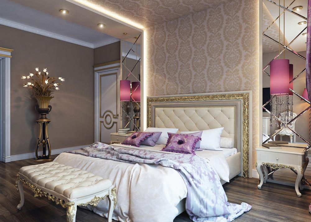 interior-na-spalnq-sachetavasht-klasicheska-i-moderna-viziq-3g